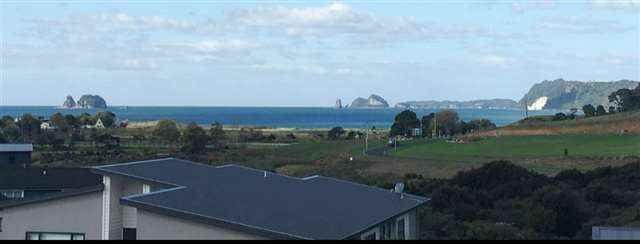 3 Ataahua Views Terrace, Whitianga