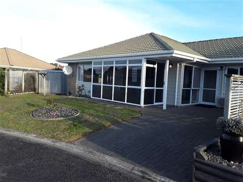 13 Campbell Close, Whangamata