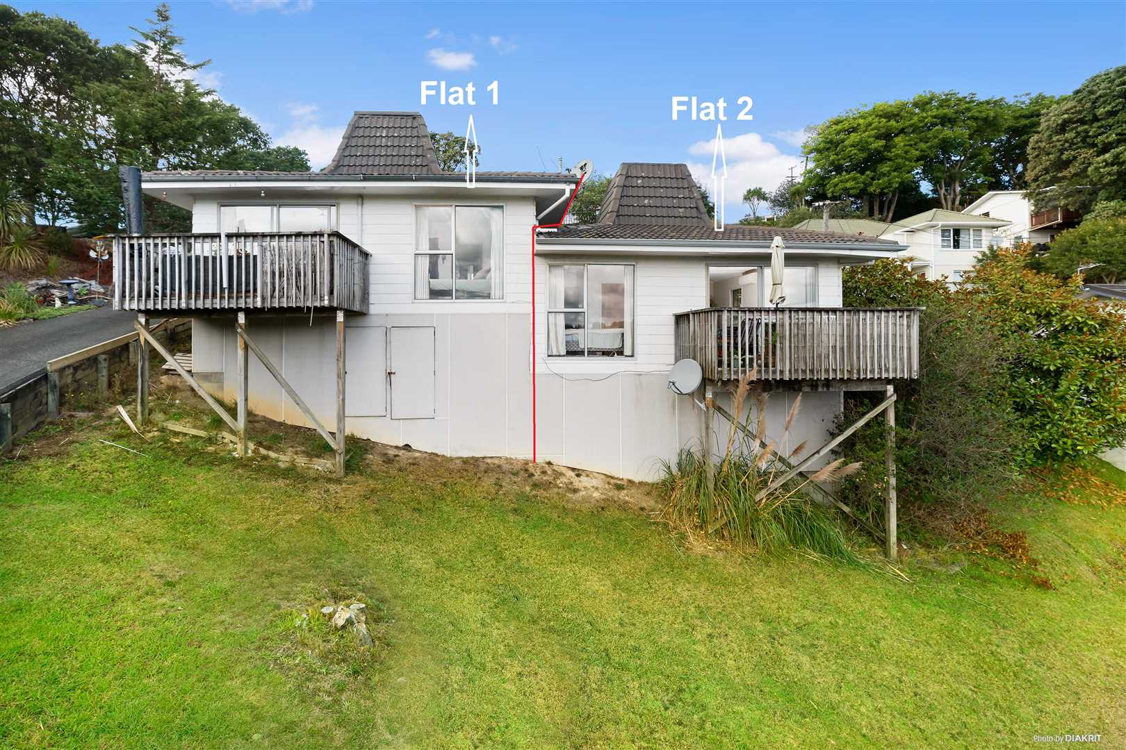 147 Browns Bay Road preview image