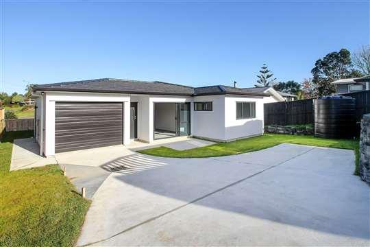 9b Collingwood Road, Waiuku