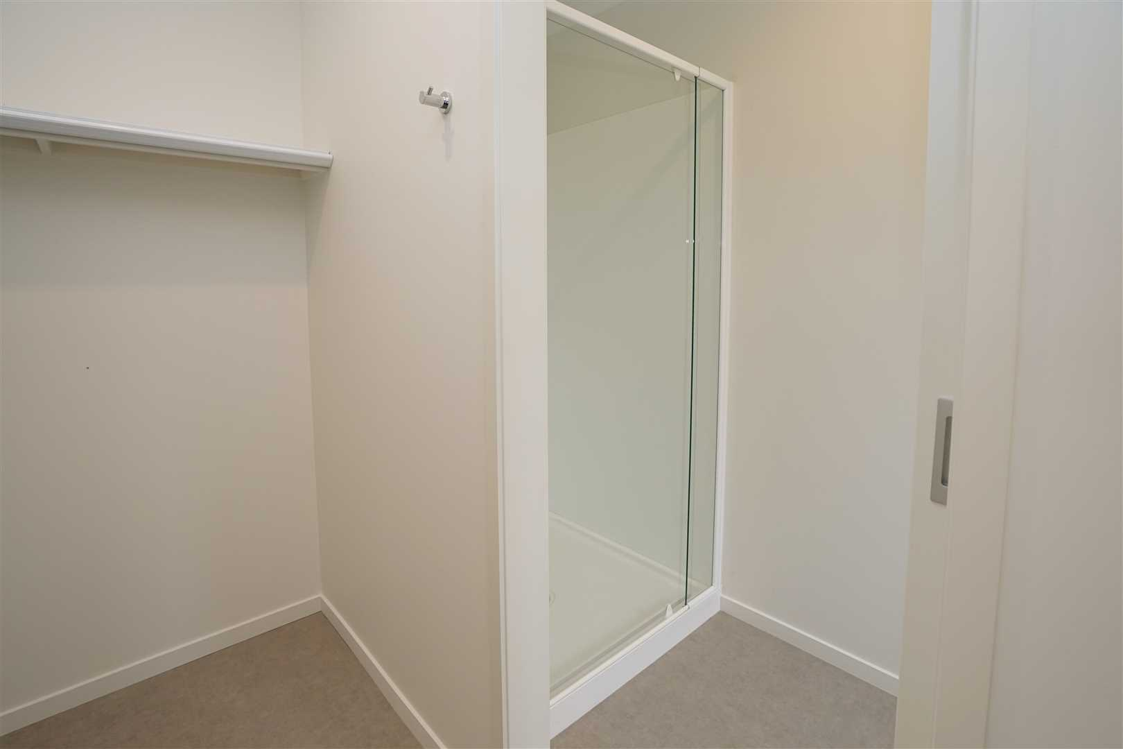 1/43 Room A Mahoe Street, Melville