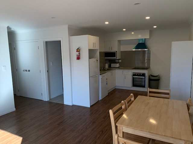 4/13 Bleakley Place, Hillcrest