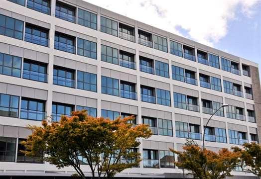 1193 Hinemoa Street 210, Rotorua Central