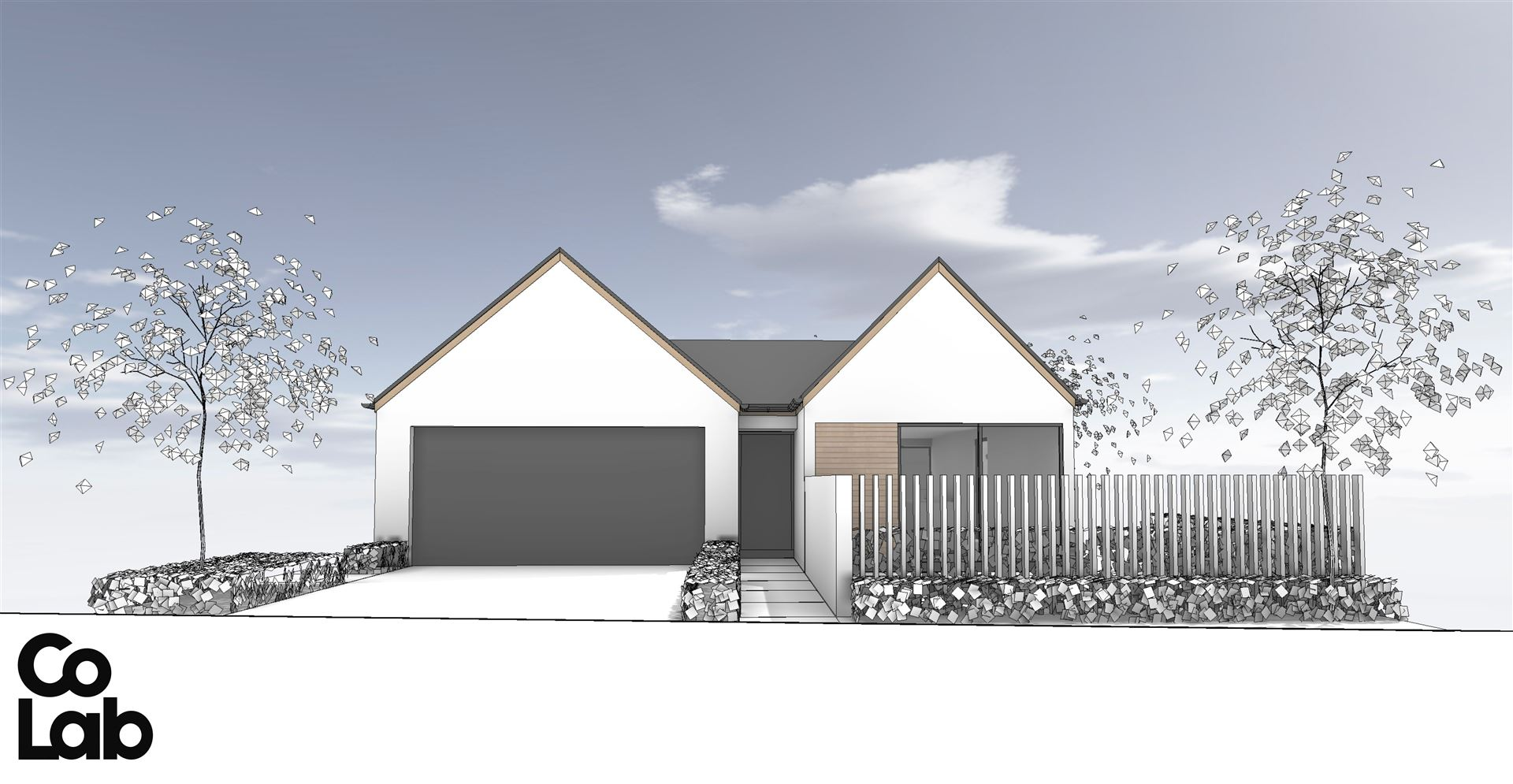 Lot 236 Milns Park, Halswell