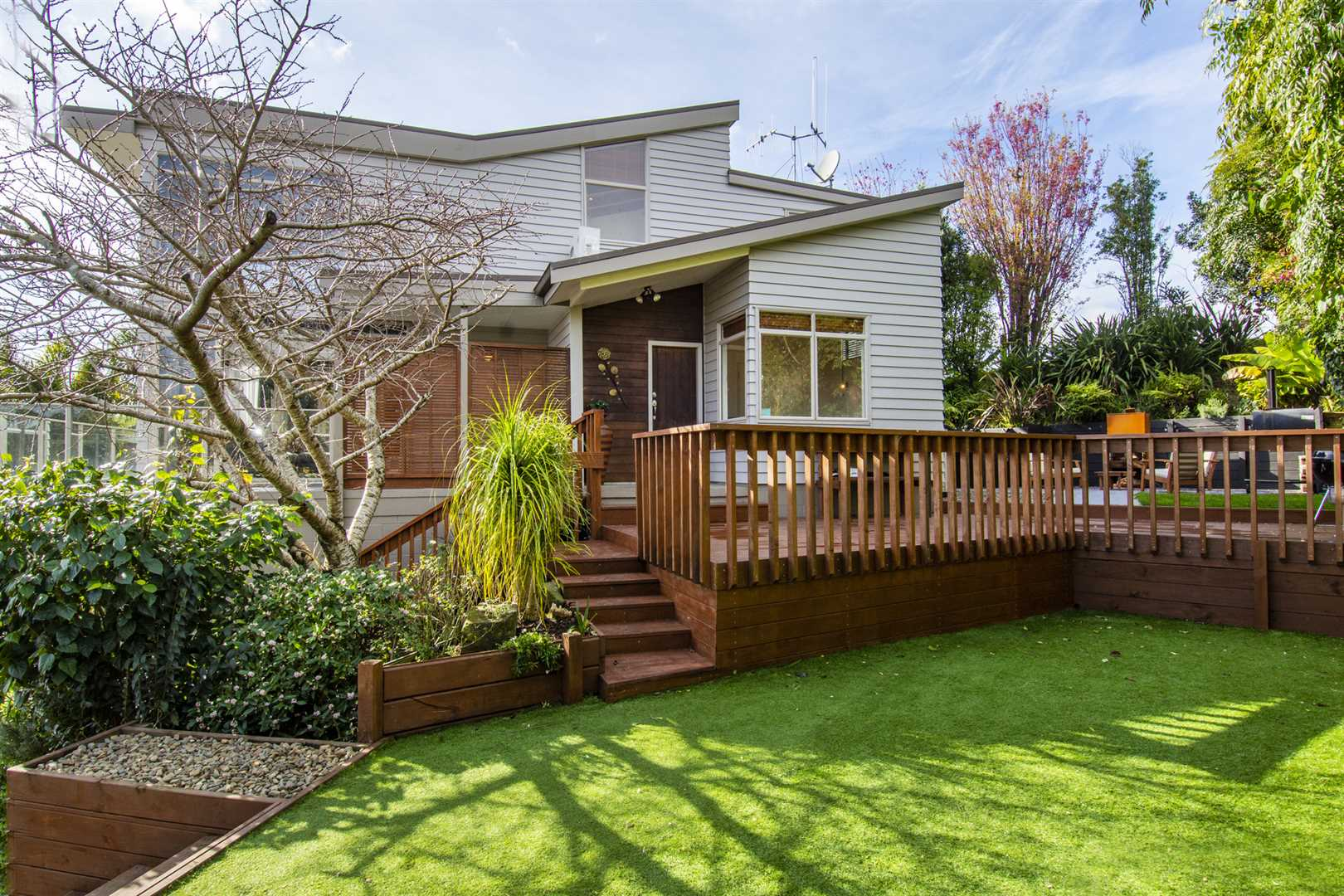 14 Eyres Place, Ohauiti