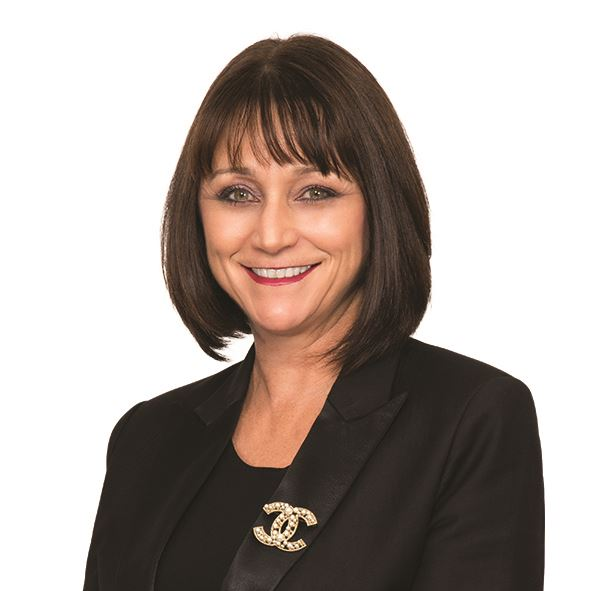Margaret Danzer