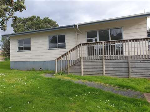 2/22 Darnell Cres, Clover Park