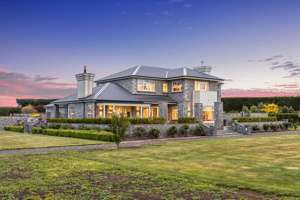 231 Wolfes Road, Springston