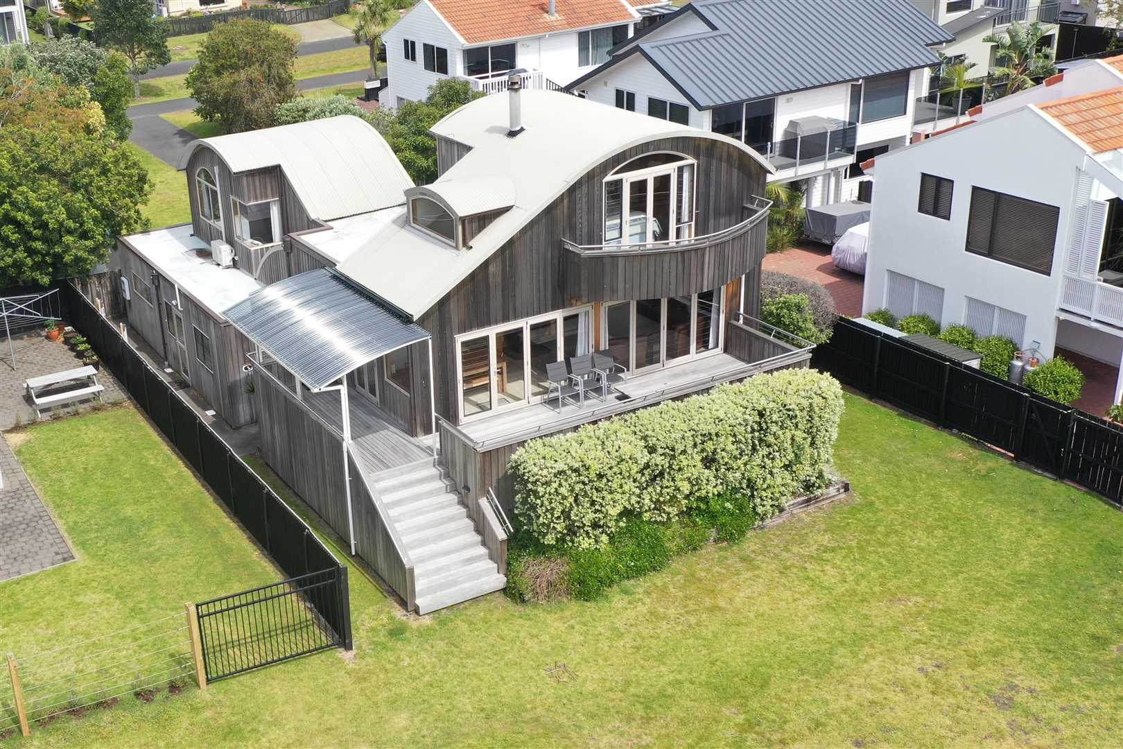 1101b Port Road, Whangamata