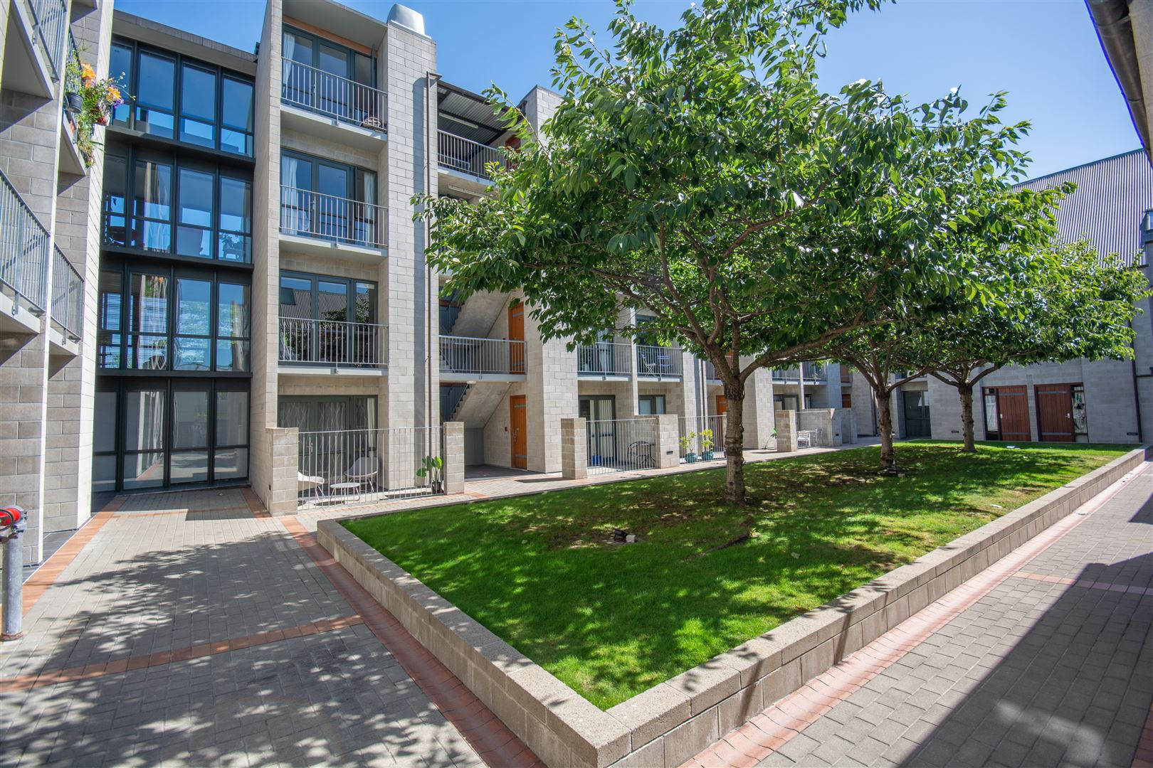 34/868 Colombo Street, Christchurch Central
