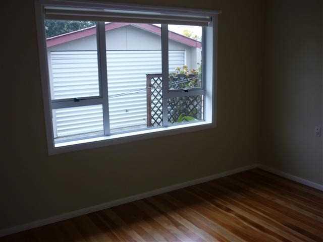 6 Aurora Terrace, Hillcrest