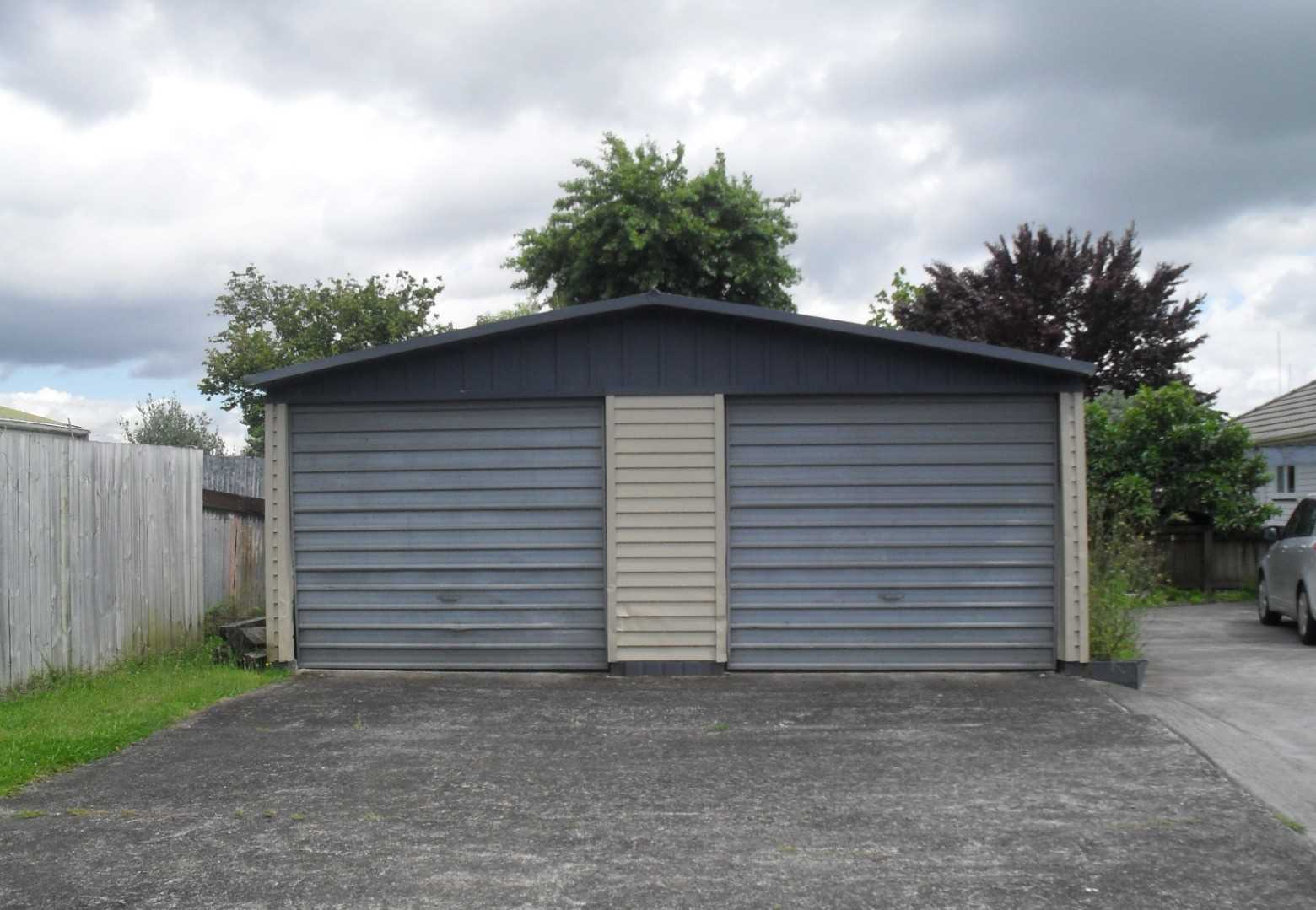 3 Barrie Crescent, Silverdale