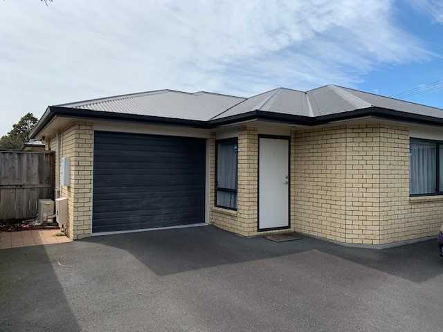 39A Campbell Street, Dinsdale