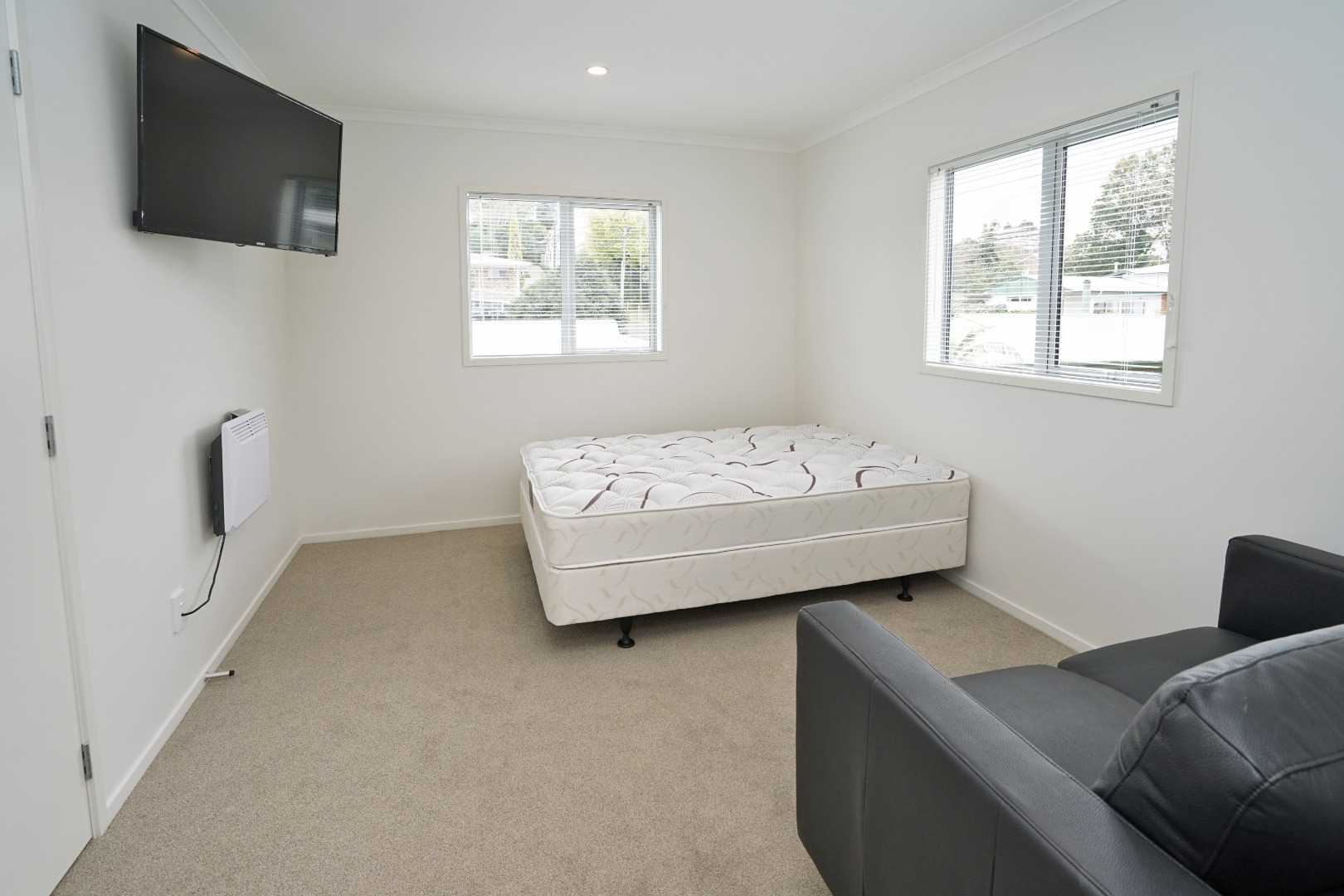 6C/36 May Street, Hillcrest