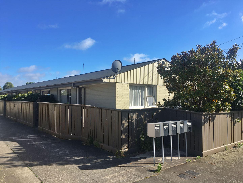 25a Office Road, Merivale - Christchurch City