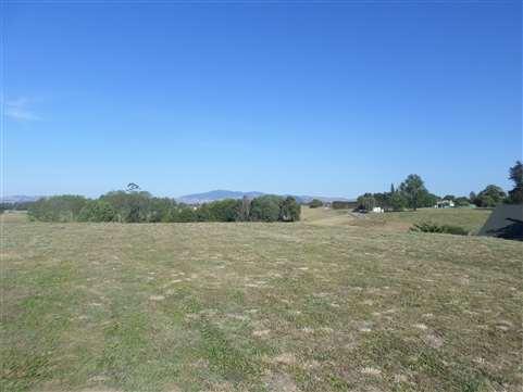 260 Thorncombe Road, Te Awamutu