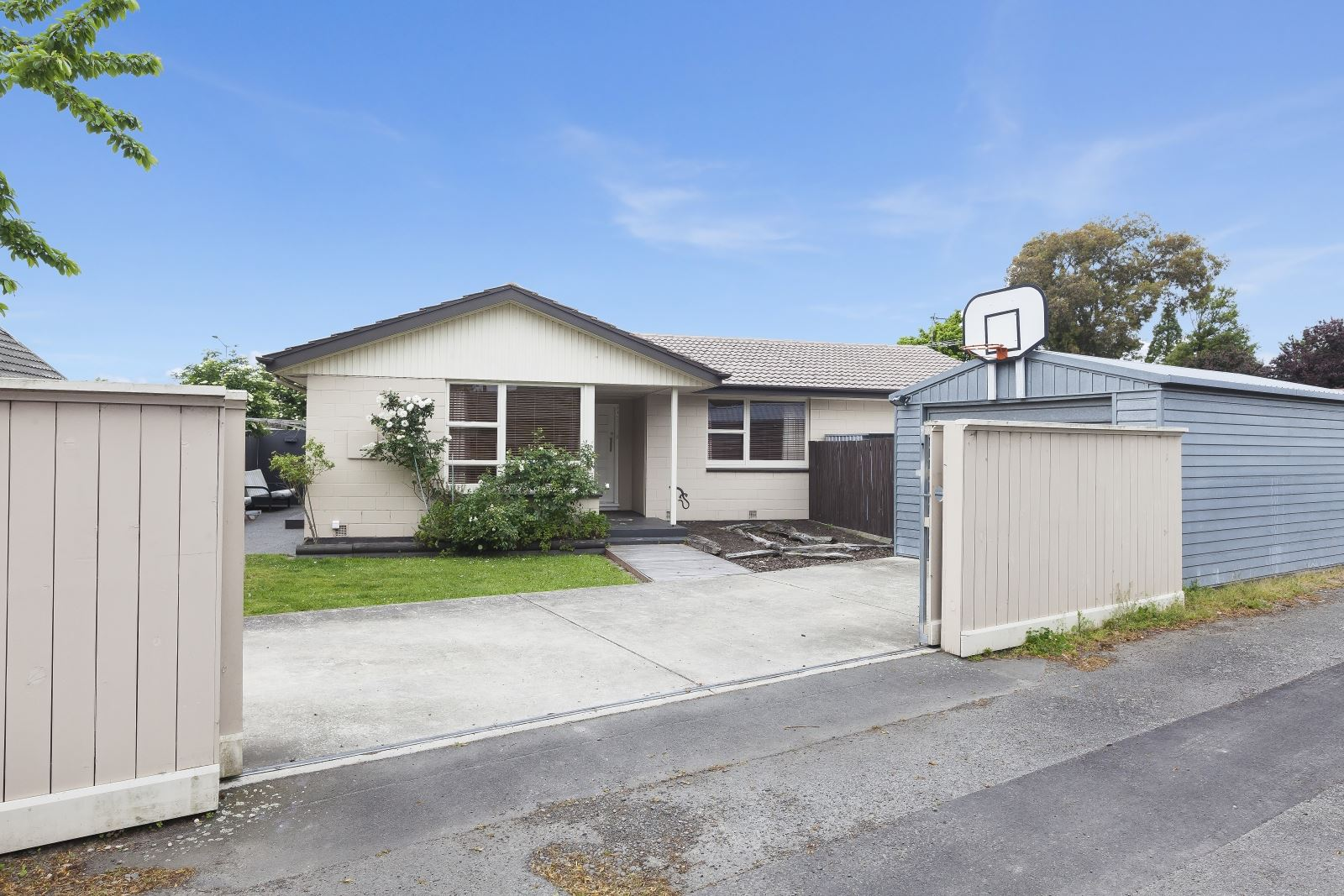 1/23A Saunders Place, Redwood