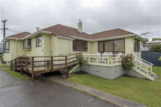 629 Mandeno Street, Te Awamutu