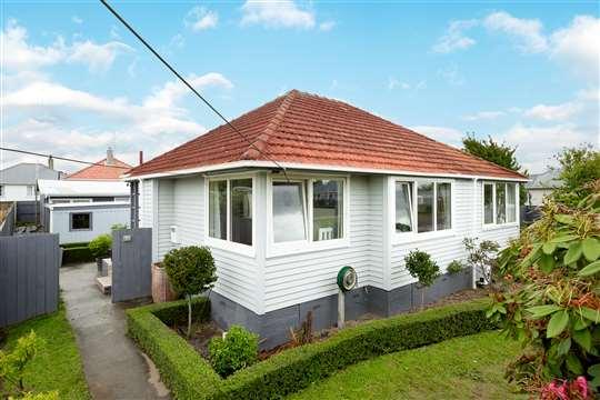 167 Mangapiko Street, Te Awamutu