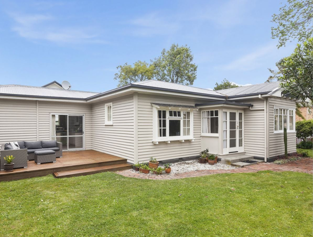 74 Brockworth Place, Riccarton