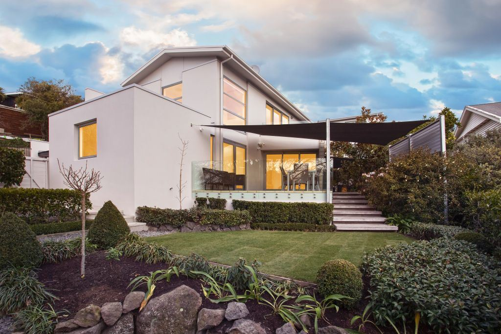 1 Whisby Road, Cashmere