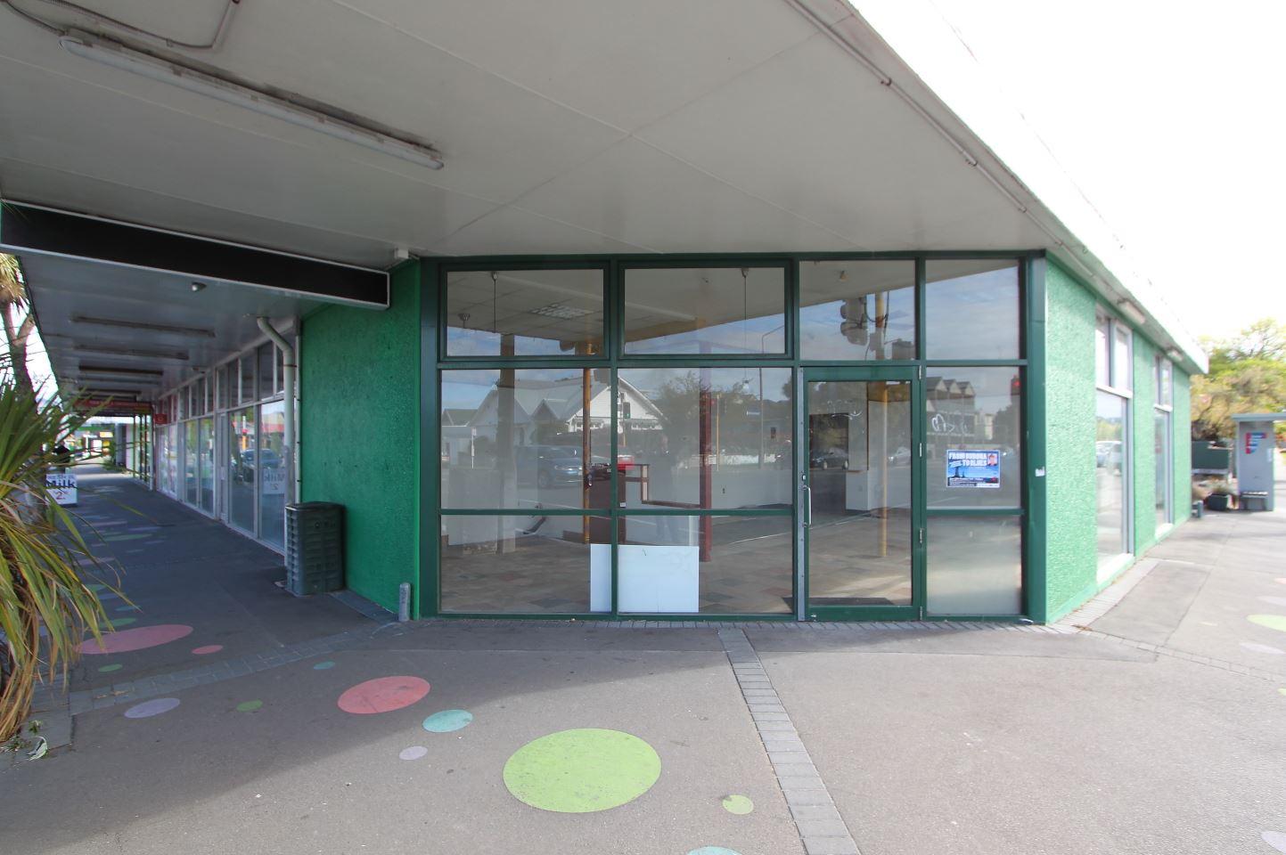 Shop 1/103 Stanmore Road, Richmond
