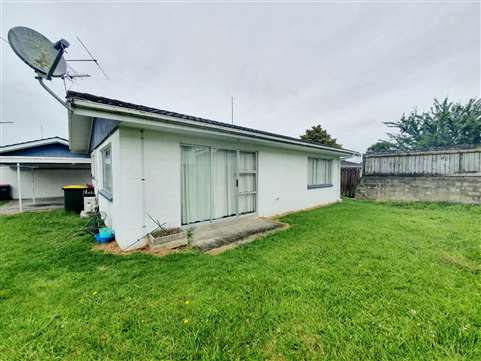 4/29 South Street, Papakura