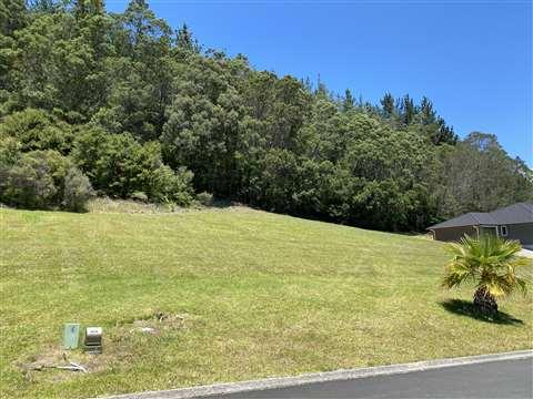 65 Pinehurst Drive, Pauanui