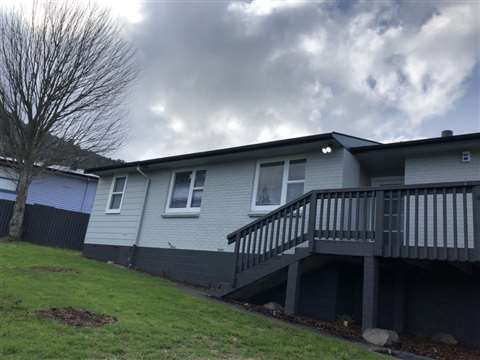51 Turner Drive, Western Heights - Rotorua District