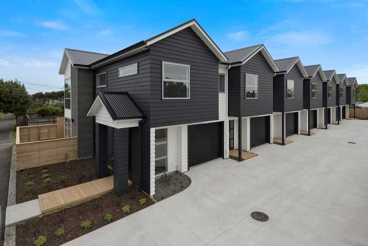 7/178 Old Farm Road, Hillcrest
