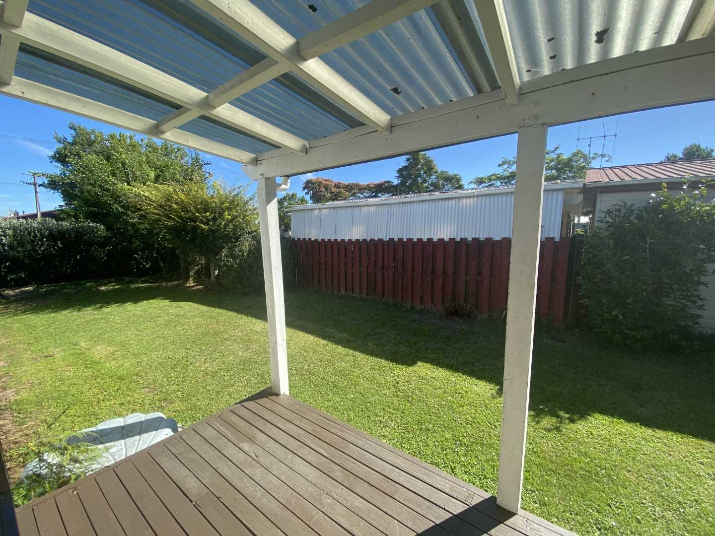 41 Tomin Road, Glenview