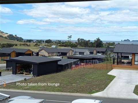 30 Ataahua Views Terrace, Wharekaho, Whitianga