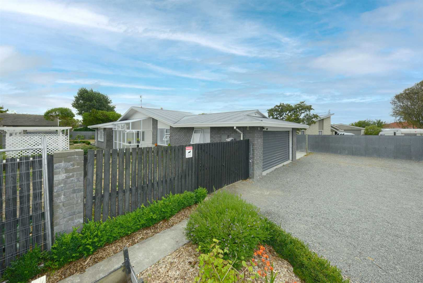 310C Bower Avenue, North New Brighton