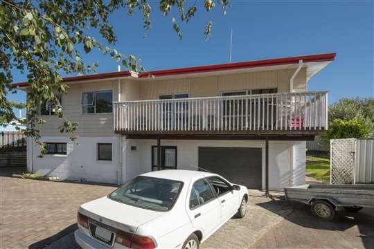 10 Raymond Avenue, Te Puke