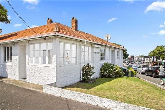 3/400 Mount Eden Road, Auckland Central