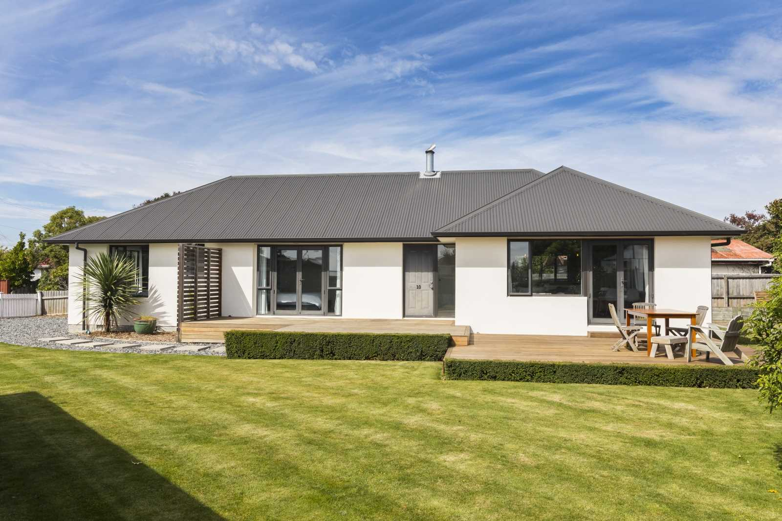 10 Epping Place, Burnside