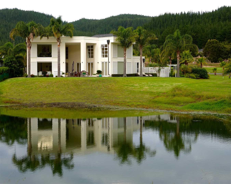 71 St Andrews Drive, Pauanui