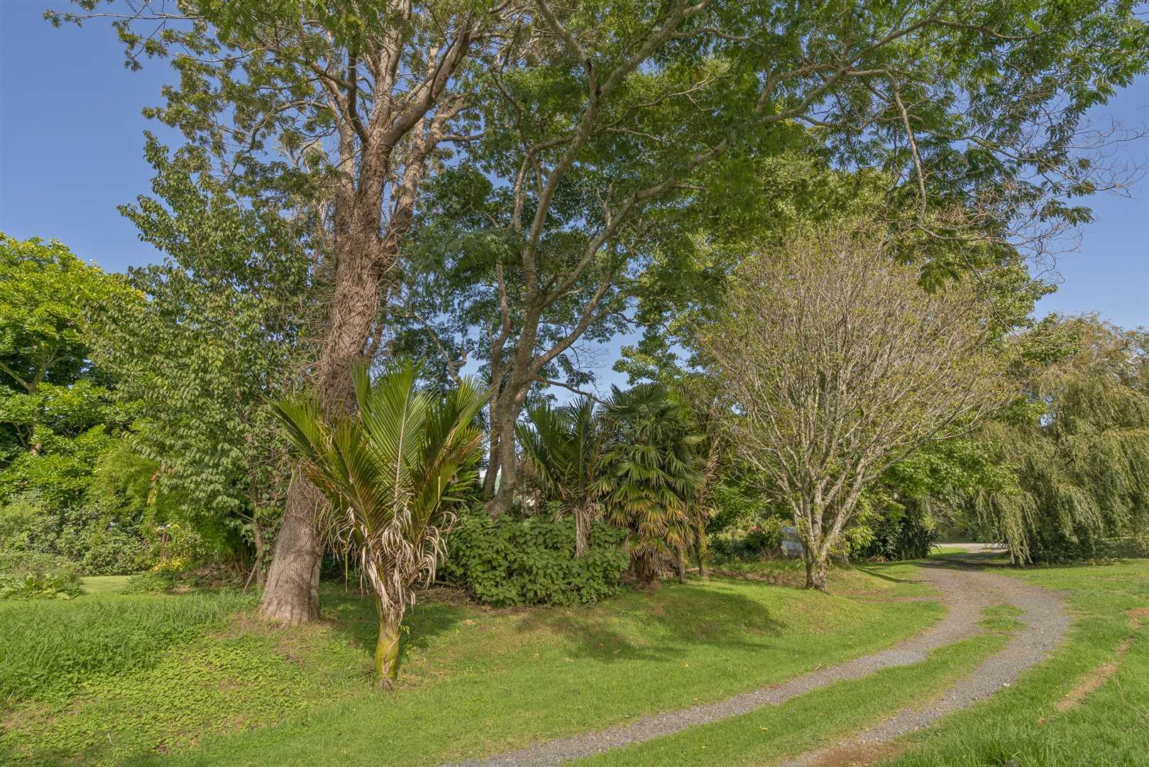 2628G Rings Road, Coromandel