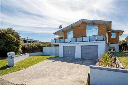 592 Picquet Hill Road, Te Awamutu