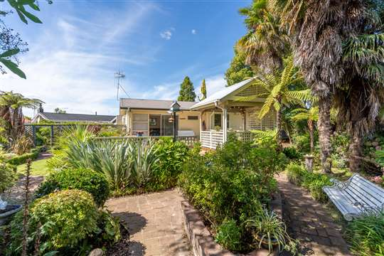 28 Rossiter Place, Chartwell