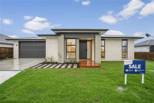 48 Maggie Place, Chartwell