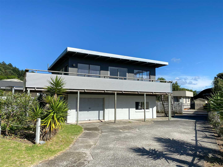 12A Mount Ave, Pauanui