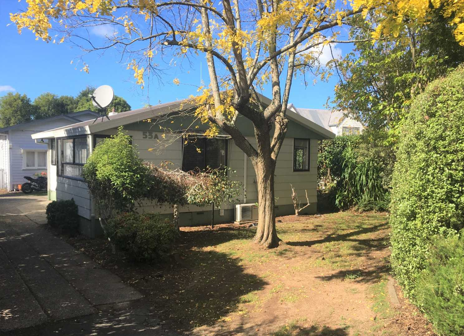53A Tuhikaramea Road, Dinsdale