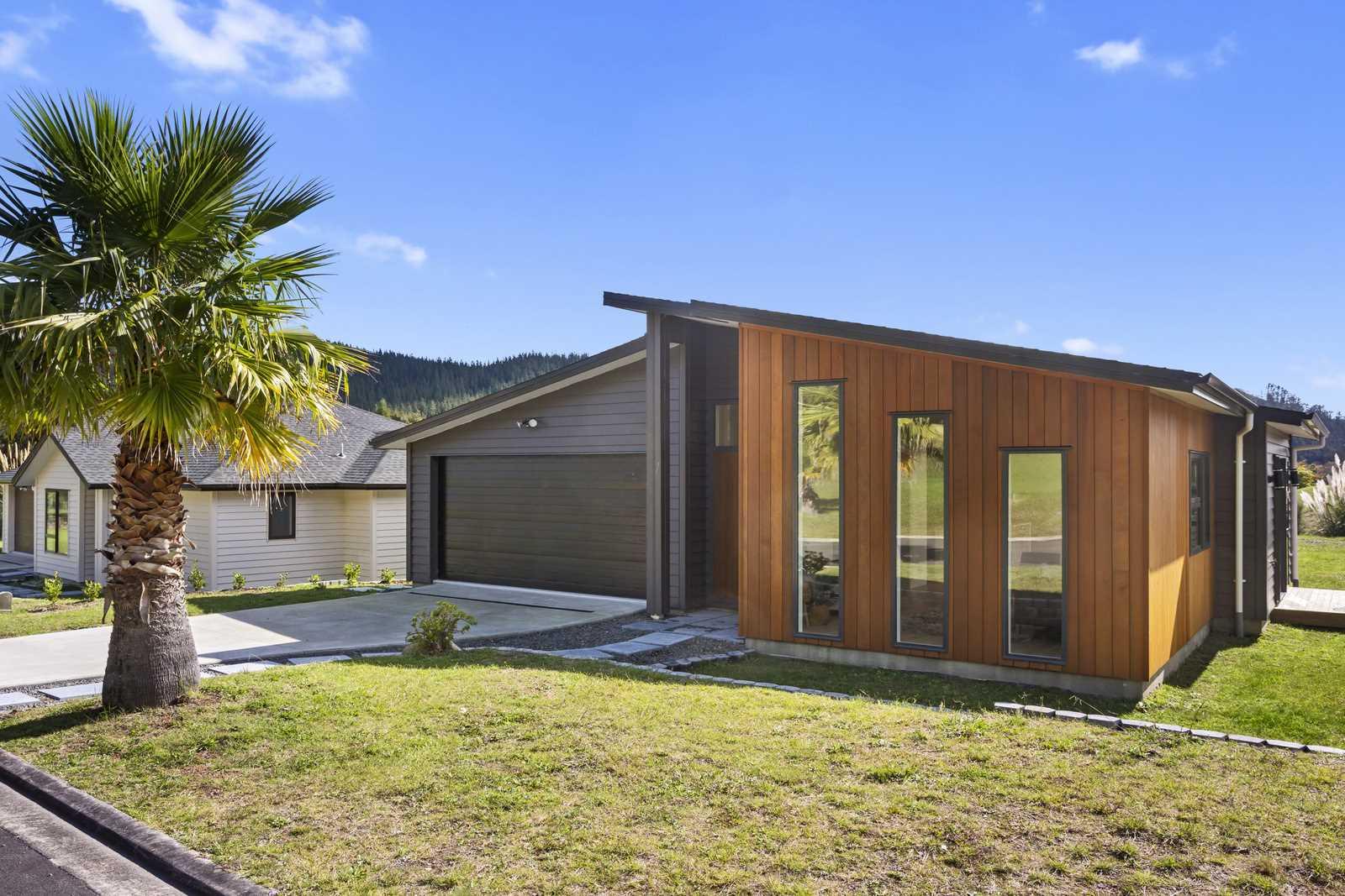 78 Pinehurst Drive, Pauanui