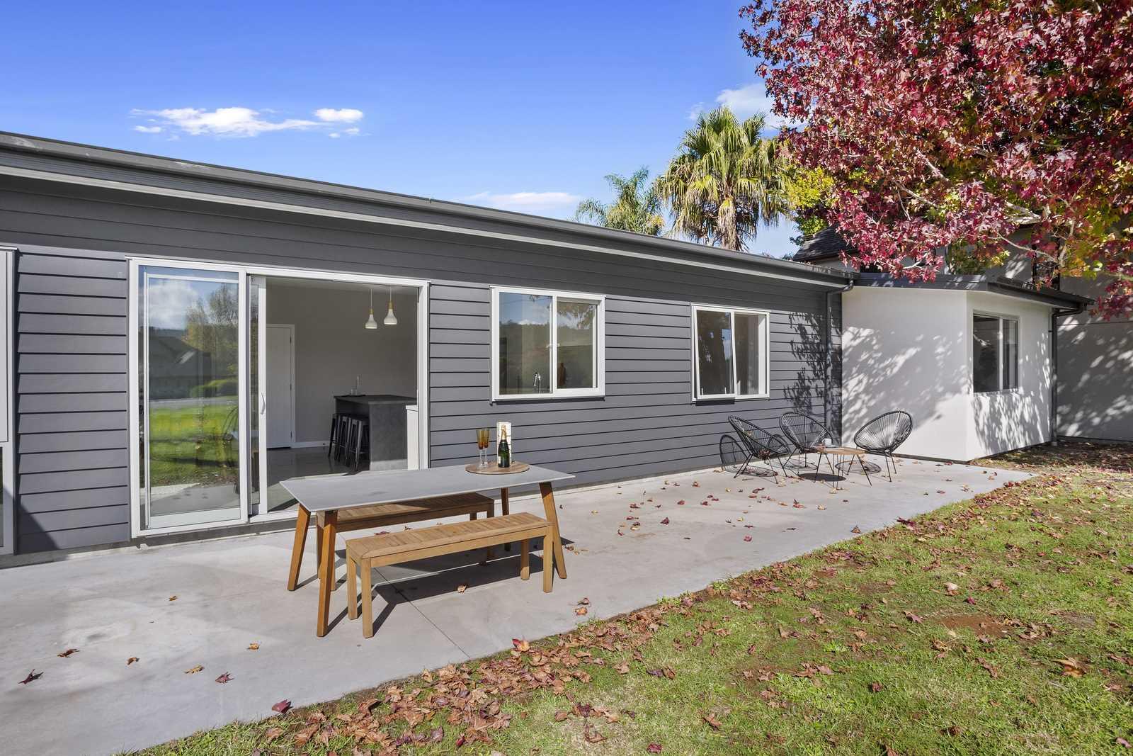 35 St Andrews Drive, Pauanui