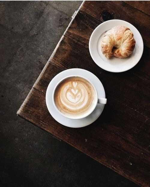 Cafe Business near UC, Ilam