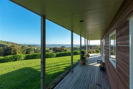 914 Waikare Road, Te Kauwhata