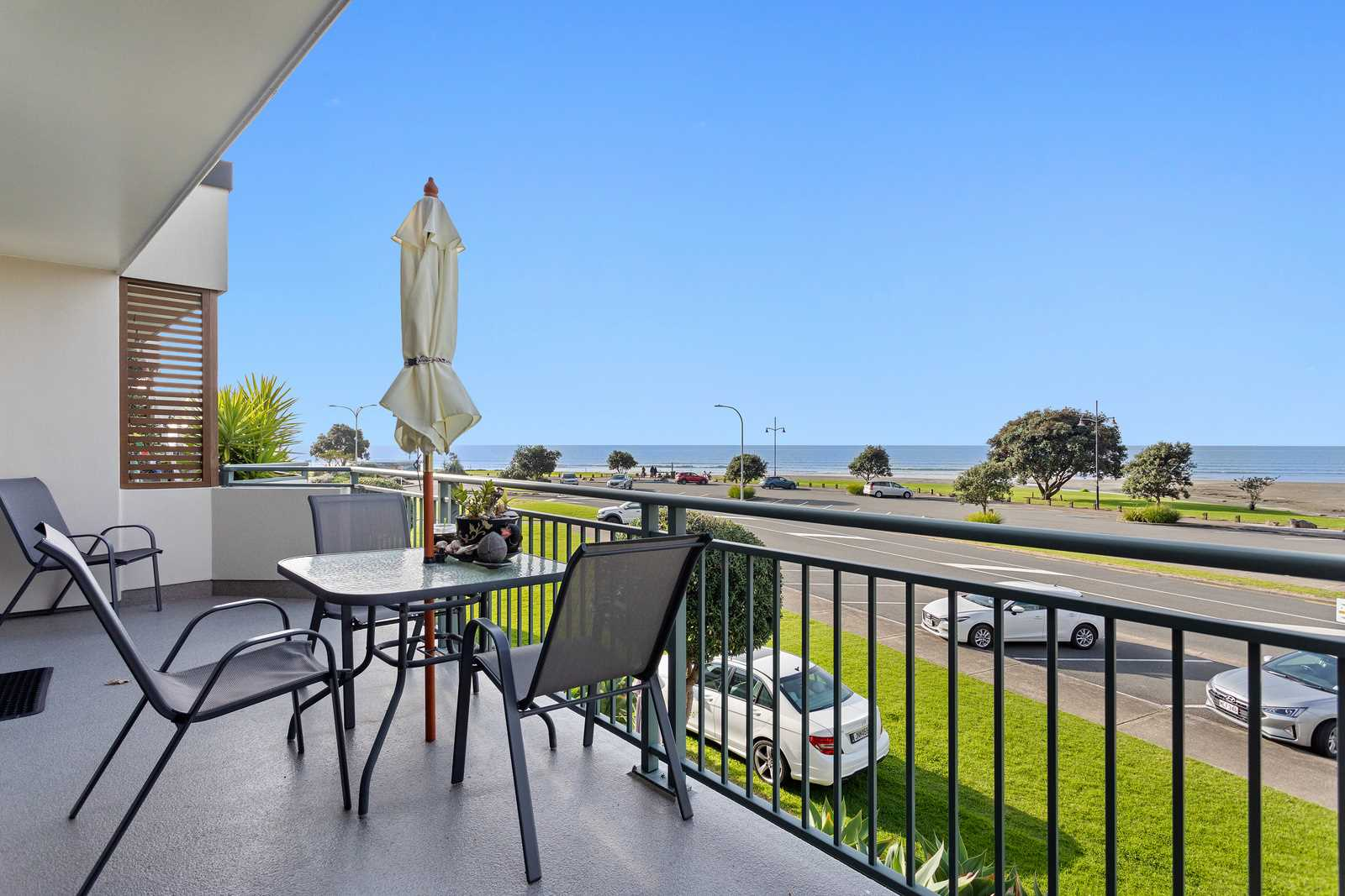 26/5 West End Road, Ohope