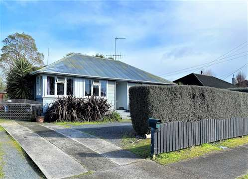 1019 Hazelmere Crescent, Te Awamutu