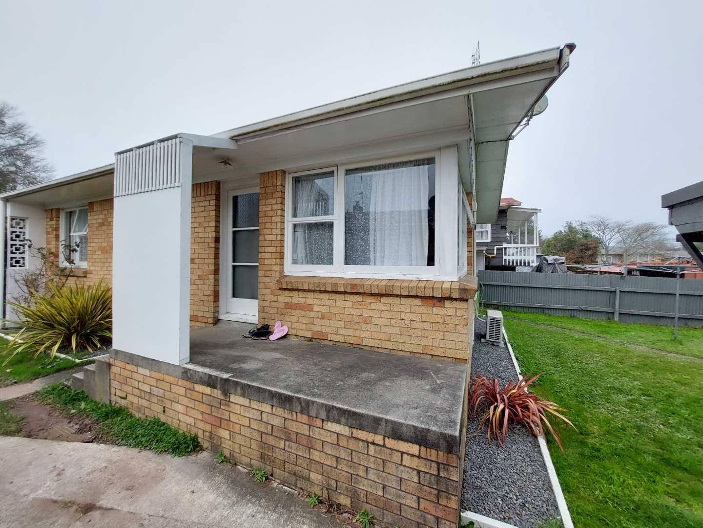 1137B Heaphy Terrace, Fairfield